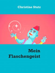 eBook: Mein Flaschengeist