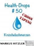 ebook: Health-Drops #50