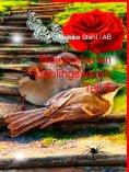 eBook: Meine kleinen Lieblingswerke Teil 5