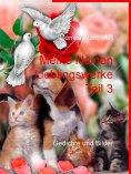 eBook: Meine kleinen Lieblingswerke Teil 3
