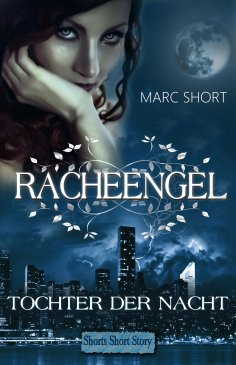 eBook: Racheengel