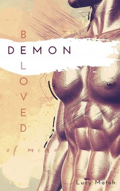 ebook: Beloved demon of mine