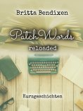 eBook: PatchWords