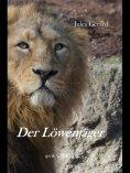eBook: Der Löwenjäger.