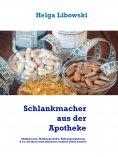 ebook: Schlankmacher aus der Apotheke