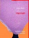 eBook: Hannah