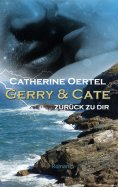 ebook: Gerry & Cate