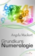 ebook: Grundkurs Numerologie