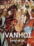 eBook: Ivanhoe