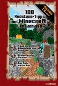 eBook: 100 Redstone Tipps und Minecraft Geheimnisse