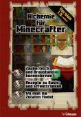 eBook: Alchemie für Minecrafter