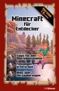 eBook: Minecraft für Entdecker