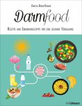 ebook: Darmfood