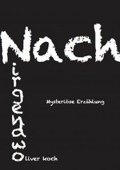 ebook: Nach Nirgendwo