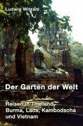 eBook: Der Garten der Welt