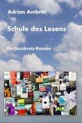 eBook: Schule des Lesens