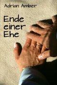 eBook: Ende einer Ehe