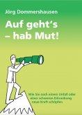 eBook: Auf geht's – hab Mut!