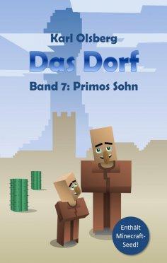 ebook: Das Dorf Band 7
