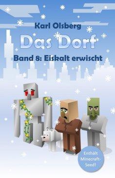 ebook: Das Dorf Band 8