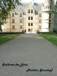 eBook: Schlösser der Loire
