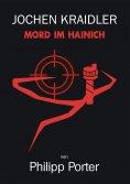 eBook: Jochen Kraidler