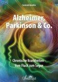 eBook: Alzheimer, Parkinson & Co.