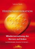 eBook: Herzkommunikation