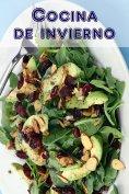 eBook: Cocina de Invierno