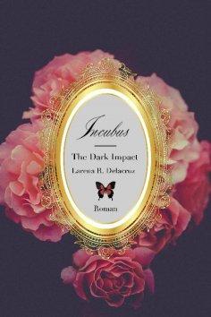eBook: Incubus