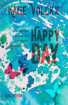 ebook: Happy day