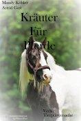 eBook: Kräuter für Pferde