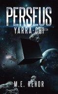 eBook: PERSEUS Yarra-chi