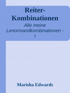eBook: Reiter - Kombinationen