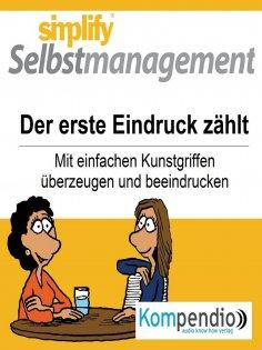 eBook: simplify Selbstmanagement