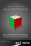 eBook: Astralreisen Algorithmus