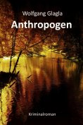 eBook: Anthropogen