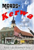 ebook: Mords-Kerwa