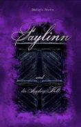 ebook: Faylinn und die Anders-Welt