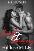 eBook: Lust & Schmerz - Hilflose MILFs