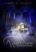 ebook: MISTY DEW 3