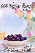 eBook: 100 Vegane Rezepte