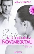 ebook: SEX & other DRUGS - Novembertau