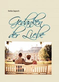 eBook: Gedanken der Liebe