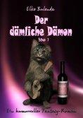 eBook: Der dämliche Dämon