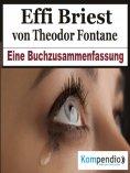 eBook: Effi Briest von Theodor Fontane