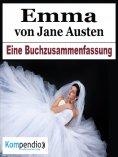 eBook: Emma von Jane Austen