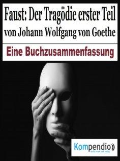 eBook: Faust: Der Tragödie erster Teil von Johann Wolfgang von Goethe