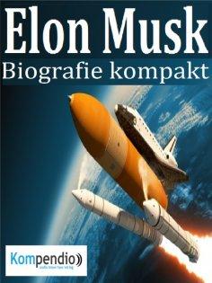 eBook: Elon Musk