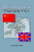 ebook: Handover